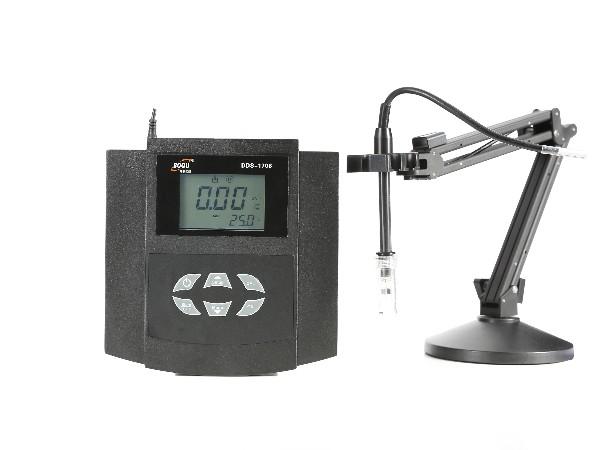 实验室电导率分析仪