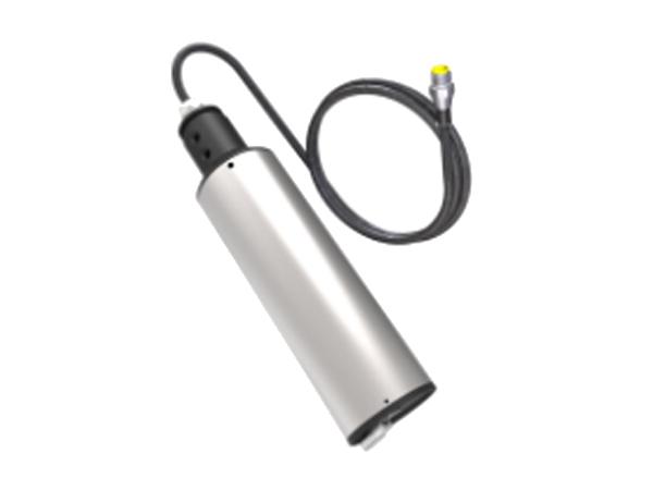 在线高量程浊度仪TBG-2088S(常规款)