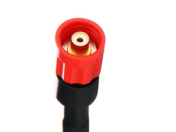 电极线缆-AK9系类