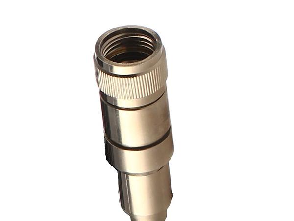 电极线缆-VP6系类