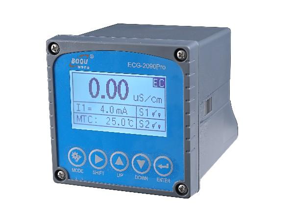 DDG-2090Pro电导率仪表