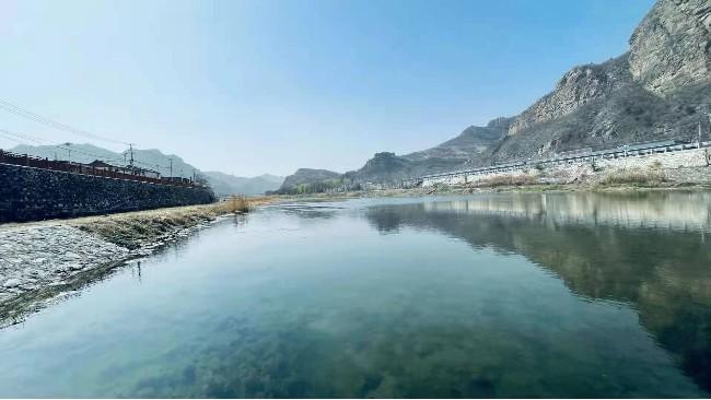 博取多参数水质分析仪保障您的饮用水安全