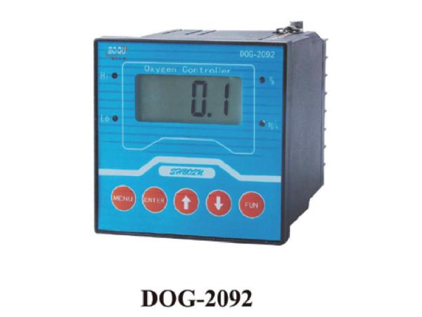 在线溶解氧仪DOG-2092