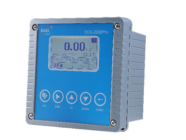 DOG-2082Pro  溶解氧仪表