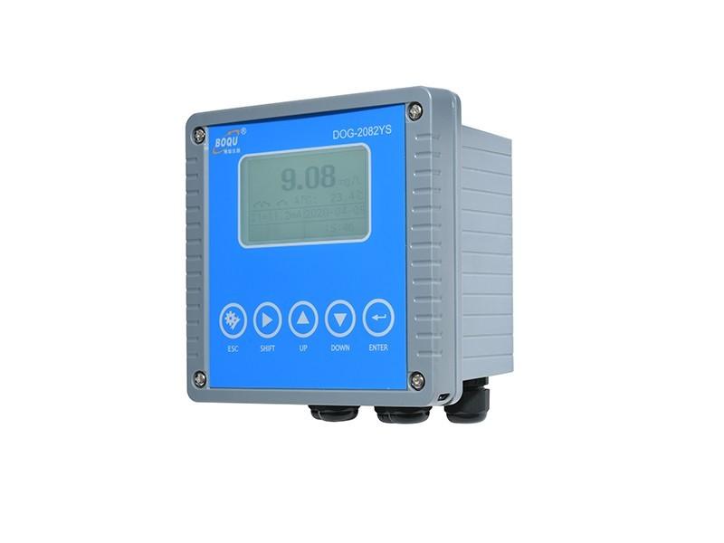 荧光溶氧仪氧仪